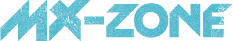 MX-Zone Logo