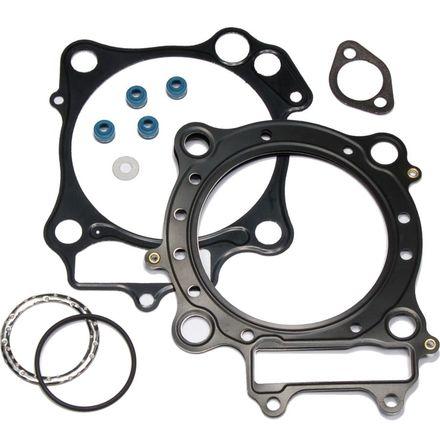 Engineworx Gasket Kits
