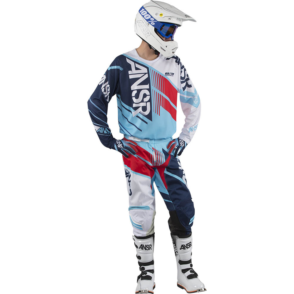 Answer Motocross Kit Combos