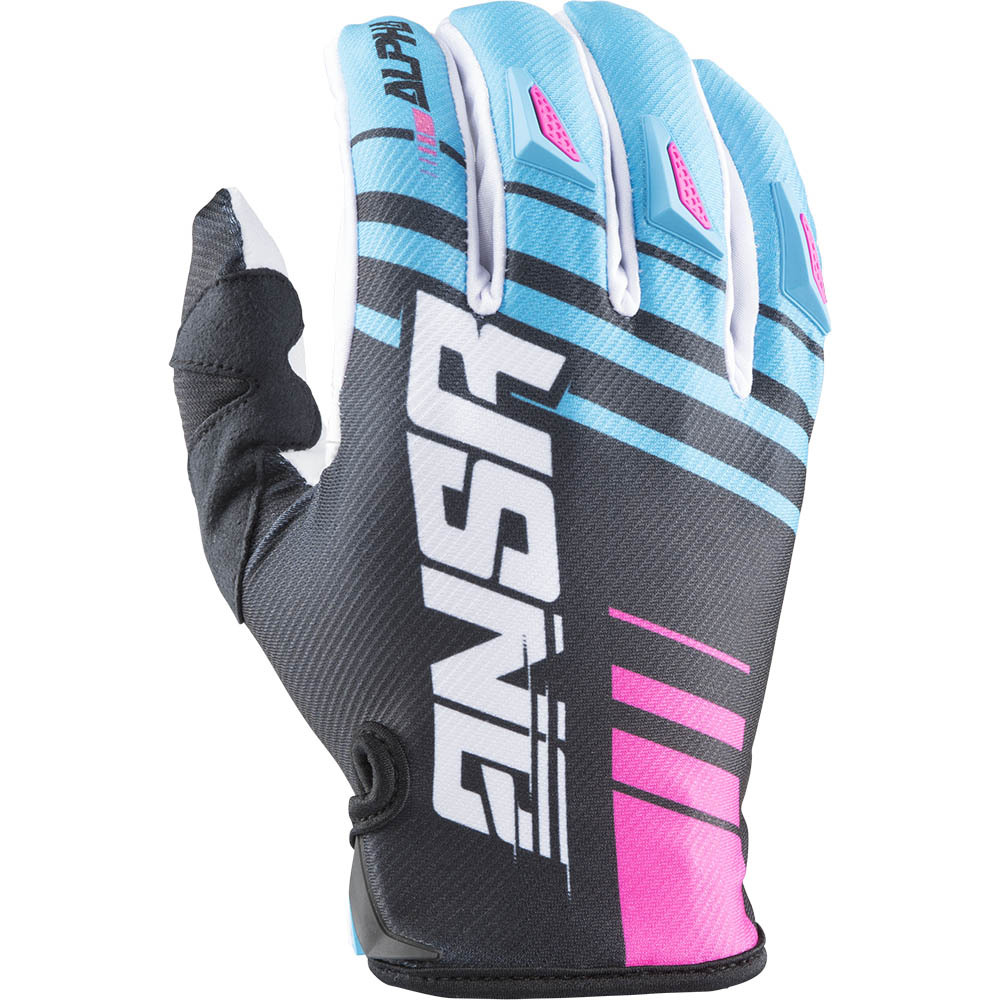 Answer Gloves